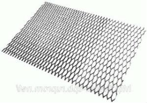 металлическая сетка под штукатурку